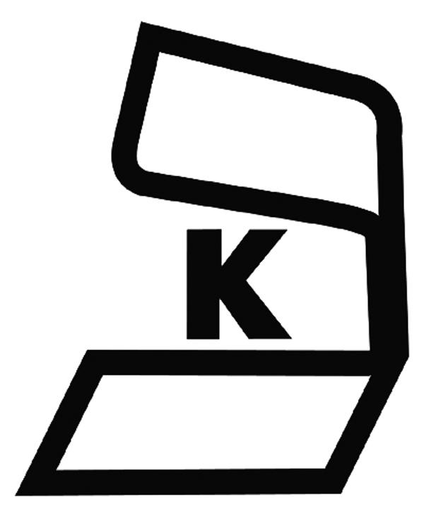 Kof-K-kosher-certification