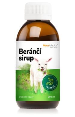 Beránčí-sirup2