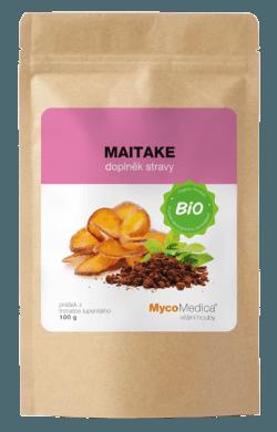 Maitake-bio-powder_vitalni