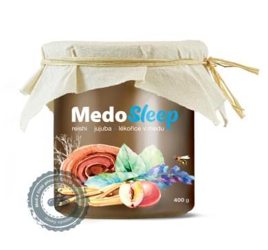 medosleep_razítko
