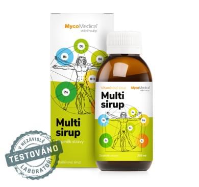 MultiSirup1