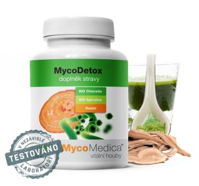 MycoDetox_vitalni
