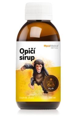 Opičí-sirup2