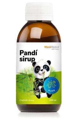 Pandí-sirup-2