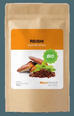 Reishi-bio-powder_vitalni